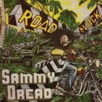 Sammy Dread - Roadblock