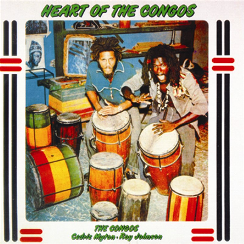 Heart-Of-The-Congos-by-The-Congos_jG4PpvDZBfQx_full