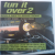 Tun It Over 2 – Bogle Meets Armstrong (1992)